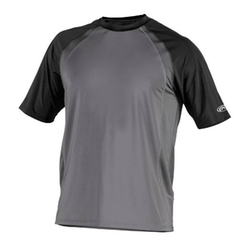 Rawlings  - Performance Shirt