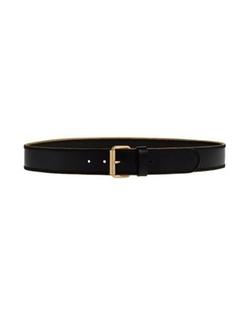 Marc Jacobs - Regular Leather Belt