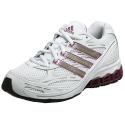Adidas - Women