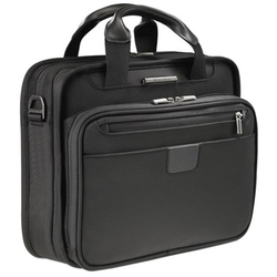 Briggs & Riley  - Small Slim Clamshell Briefcase