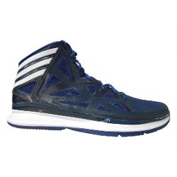 Adidas Performance - Crazy Shadow 2.0 Basketball Shoes