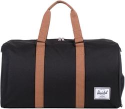 Herschel - Novel Duffle Bag
