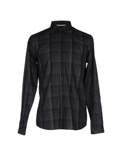 Selected Homme  - Check Shirt