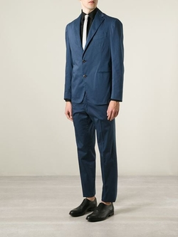 Boglioli   - Two-Piece Suit