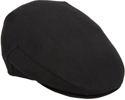 Barneys New York - Ivy Cap