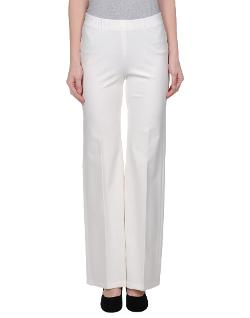 Marc Cain - Casual pants