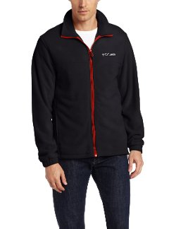 Columbia - Steens Mountain Full Zip Fleece Jacket