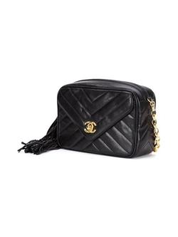 Chanel Vintage - Camera Bag
