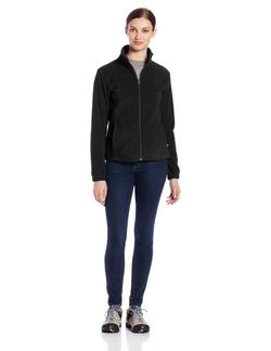 Dickies - Polar Fleece Zip Jacket