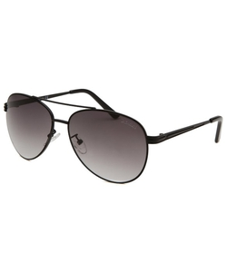 Timberland - Aviator Sunglasses