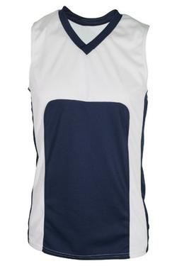 Kickin Sportswear - All Sport Shirt