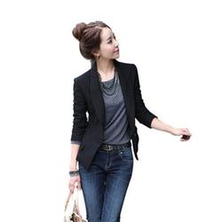 Etosell - Slim Suit Blazer