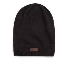 True Religion - Knit Slouchy Beanie