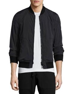 Belstaff  - Southwick Reversible Nylon Jacket