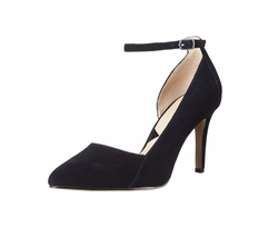 Adrienne Vittadini - Nili Dress Pumps