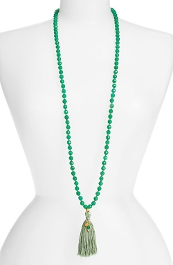 Satya Jewelry -