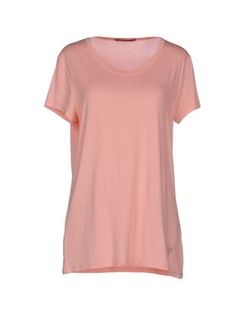 Guess by Marciano - Jersey T-Shirt