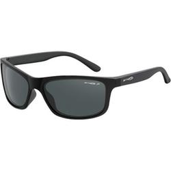 Arnette - Polarized Wrap Sunglasses