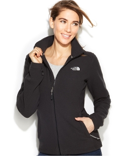 The North Face - Khumbu Fleece Jacket