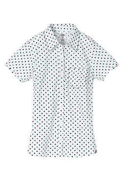 Dickies - Short Sleeve Poplin Shirt