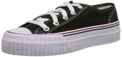 PF Flyers - Center Lo Sneakers