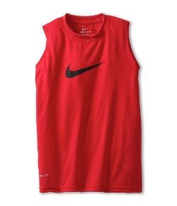 Nike Kids - Legend Sleeve Less Top