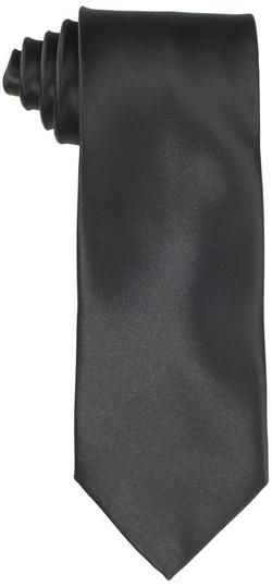 Studio 1735 - Solid Necktie