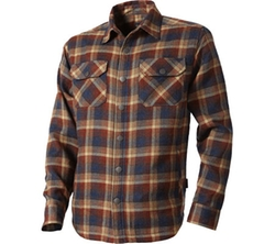 Royal Robbins Shop  - Jack Long Sleeve Button Down Shirt