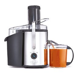 Bella - High Power Juice Extractor