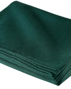Sport-Tek  - BP50 Sweatshirt Blanket