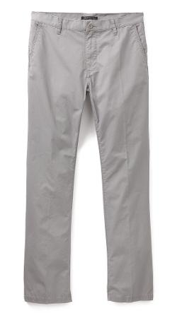 John Varvatos Star USA  - Slim Flap Pocket Pants