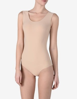 Maison Margiela - Body Suit
