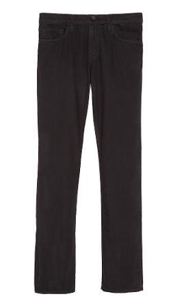 J Brand  - Kane Sepia Jeans