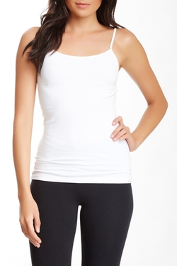 Kensie - Slim Fit Camisole
