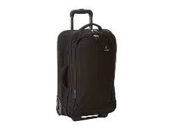 Deuter - Grant Flight Luggage Bag