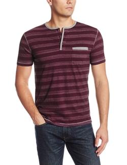 Company 81 - Jones Henley Shirt