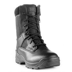 5.11 Tactical  - Atac Zipper Boot