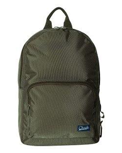 Orignal Chuck - Classic Backpack