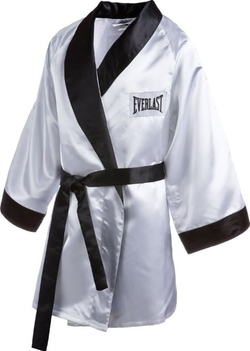 Everlast Original - Quarter Length Boxing Robe
