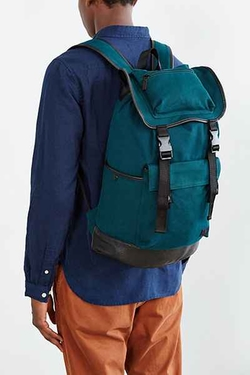 Urban Outfitters - Rosin Rucksack Backpack