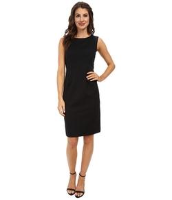 Pendleton - Shaped Sheath Dress