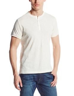 French Connection - New Slub Marlon Shirt