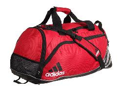 Adidas  - Team Speed Duffel - Medium