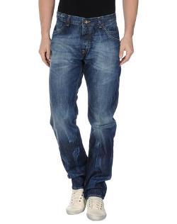 CROSS JEANS - Denim Pants