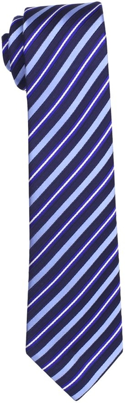 Dockers  - Stripe Necktie