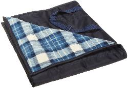Northpoint  - Quilted Outdoor Blanket