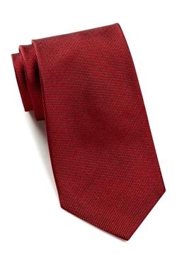 14th & Union - Silk Solid Tie
