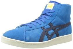Onitsuka Tiger - Fabre DC-L Fashion Sneaker