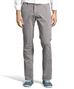 Jachs - Alloy Stretch Cotton Blend