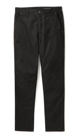 Rag & Bone - Blade IV Trousers